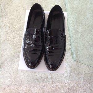 Loafers von Betty Barckley