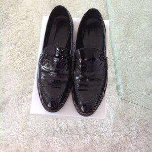 Loafers von Betty Barckley