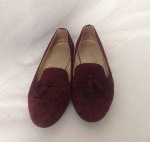 Loafers von Betty Barclay, 39