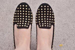 Loafers von Buffalo zu verkaufen