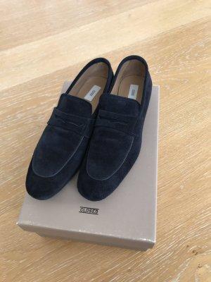 Loafers von Closed - wie neu