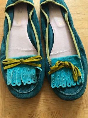 Loafers von Pretty Ballerinas