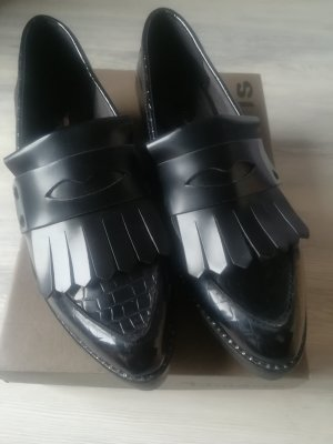 Loafers von Tamaris