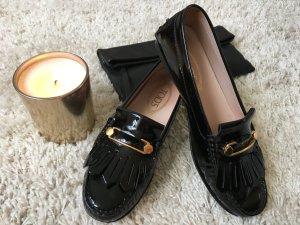 Loafers von Tod's
