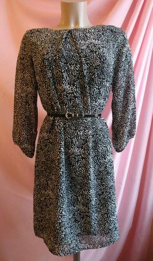 Locker anliegendes Kleid elegant - Neu mit Etikett
