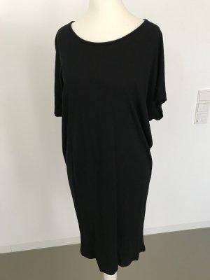 Locker fallendes Kleid Vero Moda