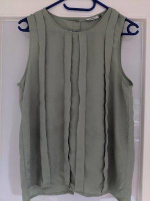 Only Blusa verde chiaro
