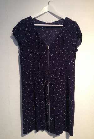 Locker sitzendes Kleid von Promod