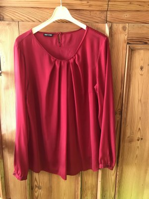 Gerry Weber Blouse brillante magenta