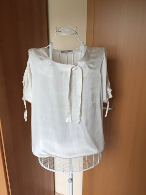 3 Suisses Blouse natural white