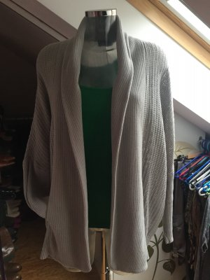 Lockere Cardigan Jacke von LIEBESKIND ~ Gr. M - 1 x getragen
