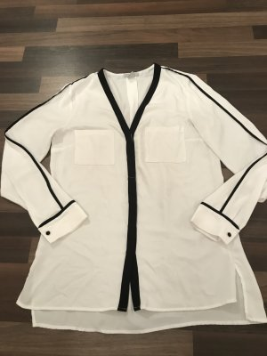 Lockere H&M Bluse