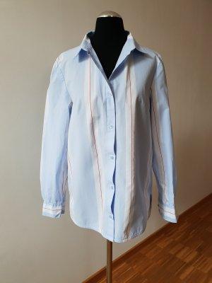 Lawrence Grey Oversized blouse veelkleurig
