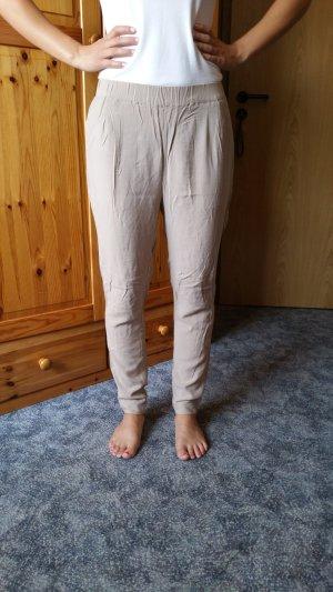 Lockere Hose von Vero Moda