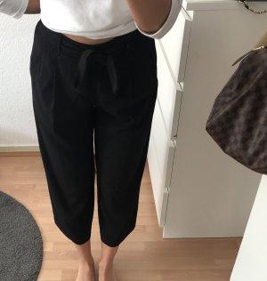 Lockere Hose Zara