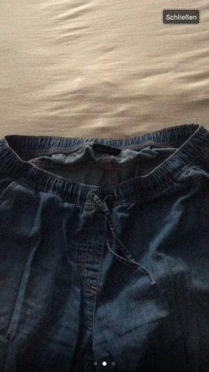 Lockere Jeans von Bernotti