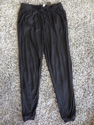 Lockere Leggins Hose Gr.XS