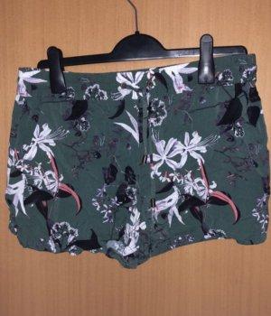 Lockere Shorts