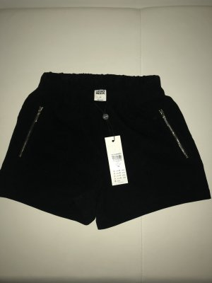 Lockere Shorts