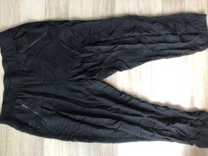 edc by Esprit Harem Pants black