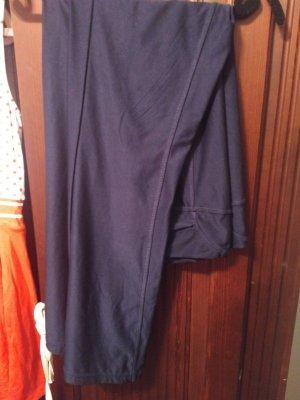 Lockere Sporthose M Jazzpant? Yogahose?