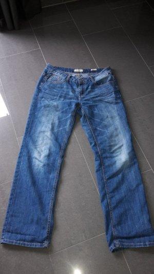 Lockere Tom Tailor Jeans