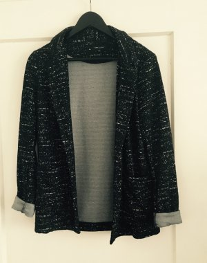 Lockerer Blazer von New Look