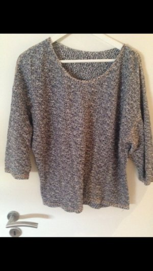 lockerer Pulli American Apparel