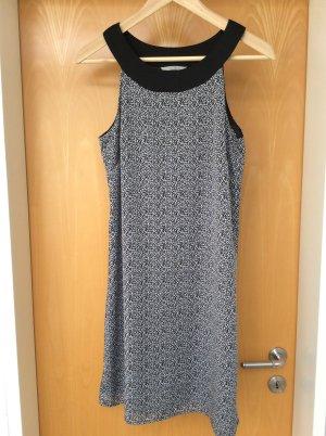 lockeres / elegantes Kleid 34