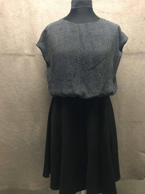 Wallis A-lijn jurk veelkleurig