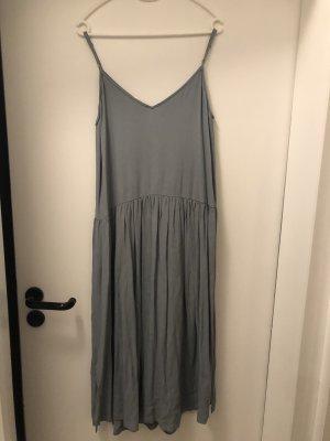 Lockeres Kleid von American Vintage