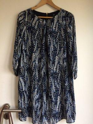Lockeres Kleid von H&M