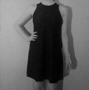 Lockeres Kleid von Pimkie