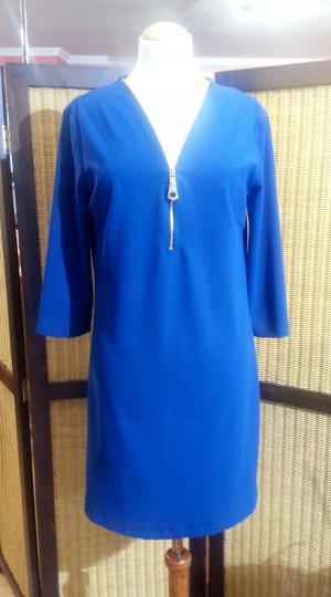 Lockeres #Kleid von #VOI Gr. 38
