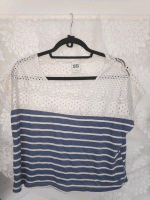 Lockeres Shirt GR L