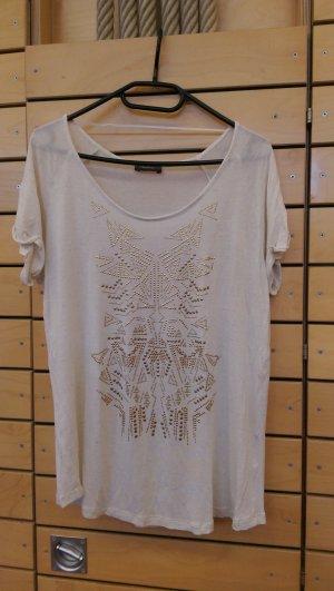 Lockeres Shirt von Yessica