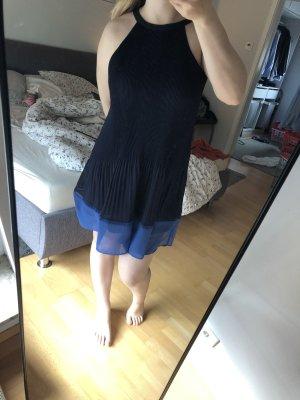 Lockeres Sommerkleid