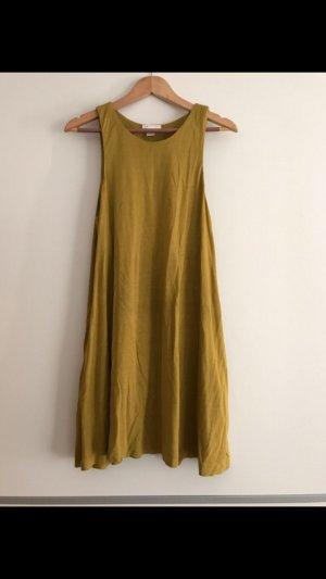 Lockeres Sommerkleid von H&M