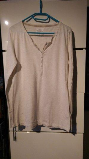 Lockeres Sweatshirt Größe L