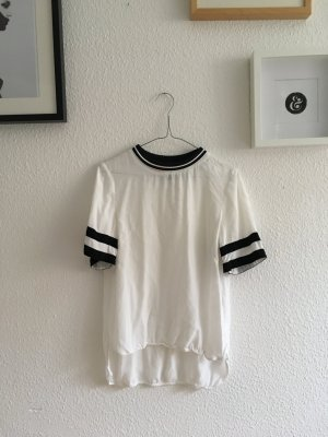 Lockeres T-Shirt von H&M