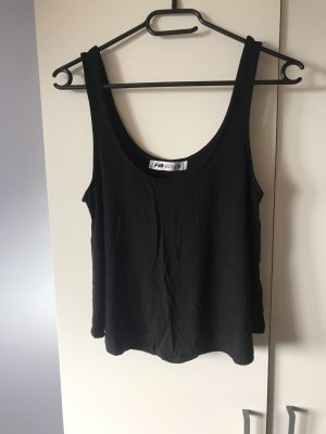Lockeres Tank Top