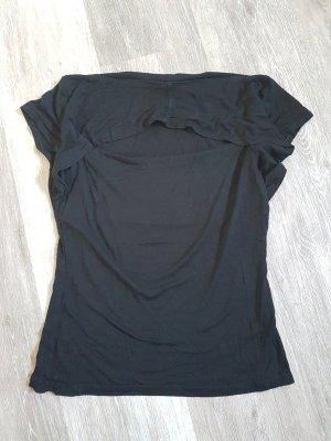 Lockeres Tshirt