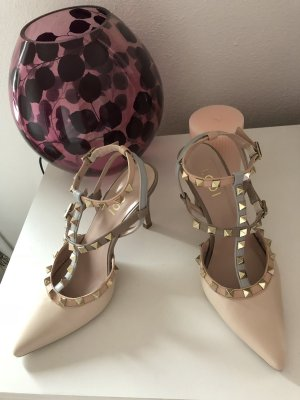 Lodi Schuhe