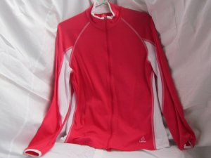 Löffler WindStopper SoftShell Jacket Frauen