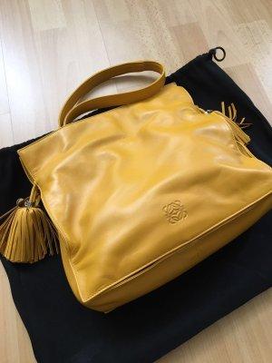 Loewe flamenco bag