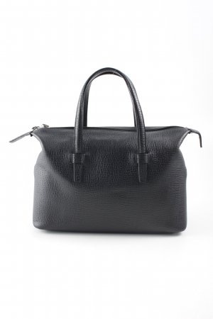 Loewe Carry Bag black elegant