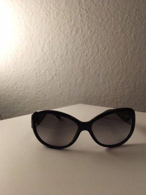 Loewe Bril zwart-antraciet kunststof