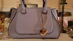 Lola Paltiger Handtasche
