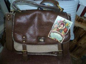 Lola Paltinger Handtasche neu Traum Luxus