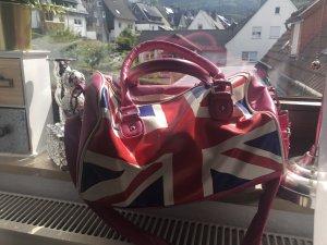 London Bag